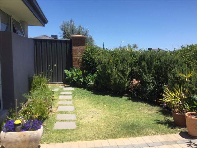 124A Boomerang Loop, Banksia Grove, WA 6031