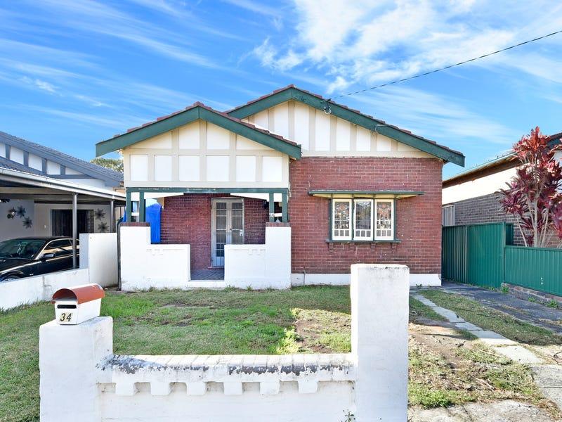 34 Lucas Road, Burwood, NSW 2134