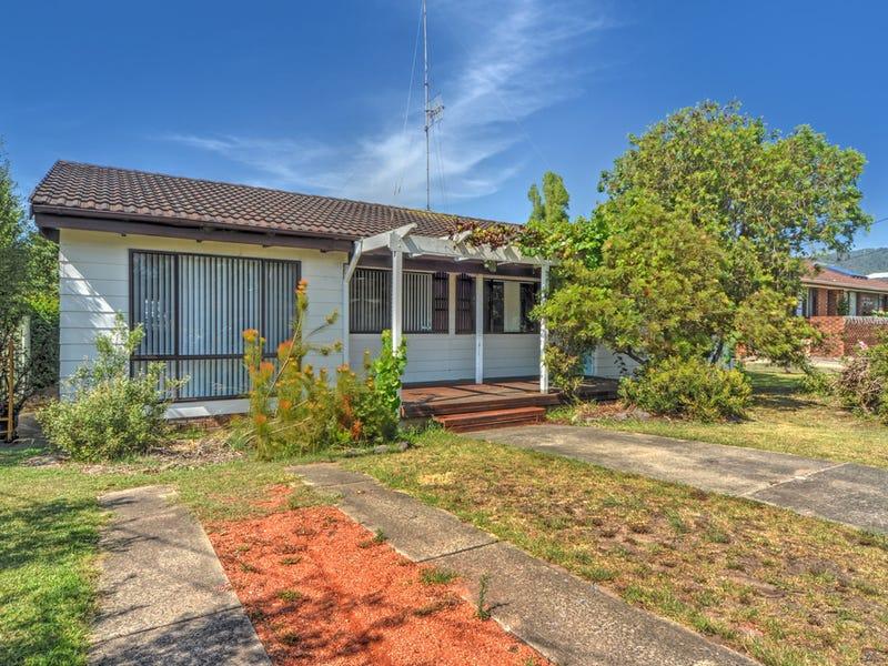 16 Lovegrove Street, Shoalhaven Heads, NSW 2535