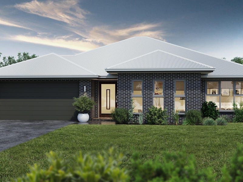 2 Rowe Street, Mudgee, NSW 2850