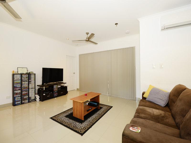 6/30 Lorna Lim Terrace, Driver, NT 0830