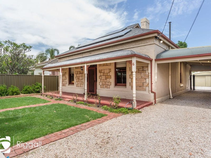 6 Dinwoodie Avenue, Clarence Gardens, SA 5039
