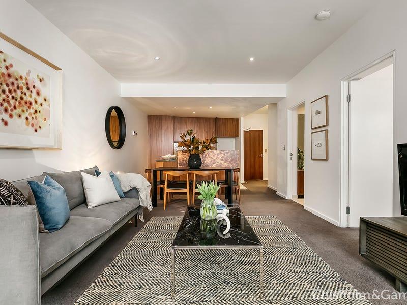 105/187 Graham Street, Port Melbourne, Vic 3207