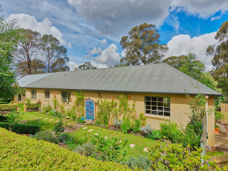 31 Ebony Place, Colo Vale, NSW 2575