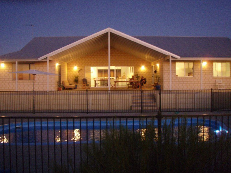 59 Stiles Road, Kalbarri, WA 6536