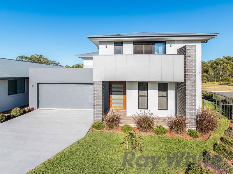 19 Huntingdale Place, Medowie, NSW 2318