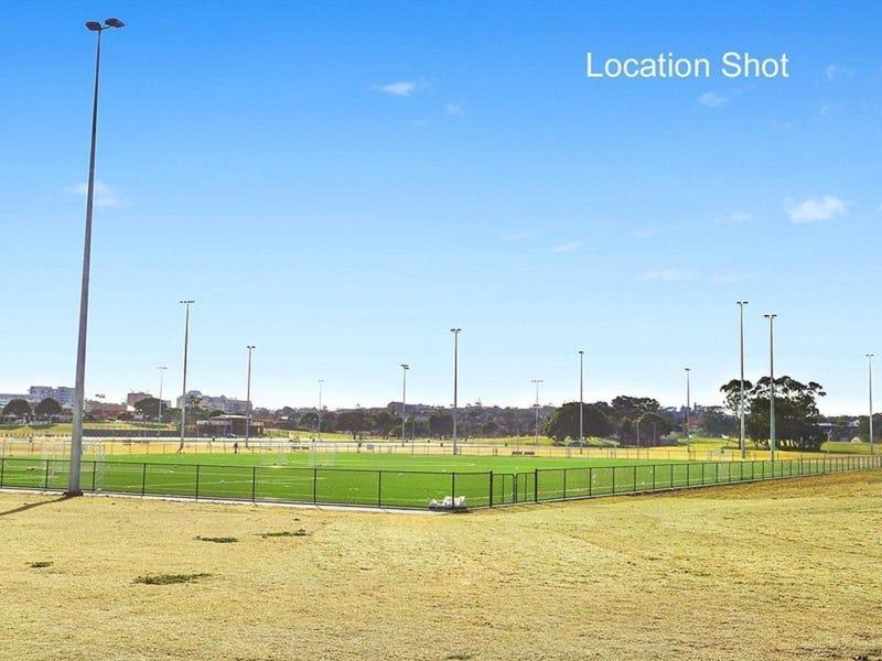 98 Paine Street, Maroubra, NSW 2035