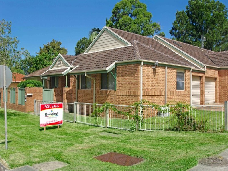Address available on request, Lambton, NSW 2299