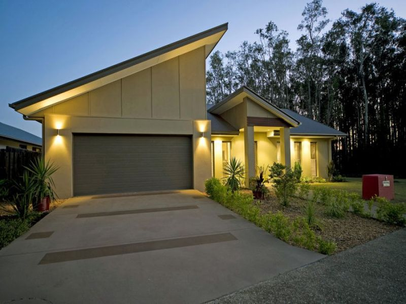 1 Morning Tide Lane, Coomera Waters, Qld 4209