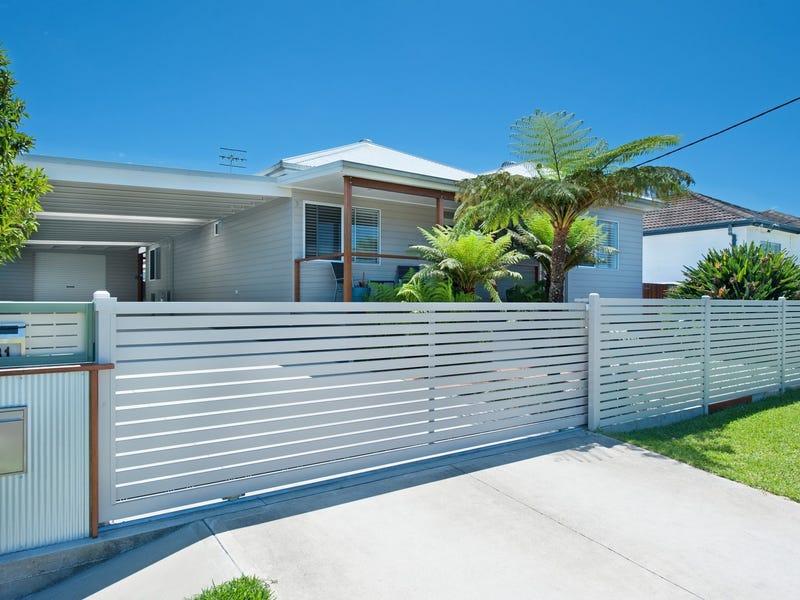 31 Stanley Street, Belmont, NSW 2280