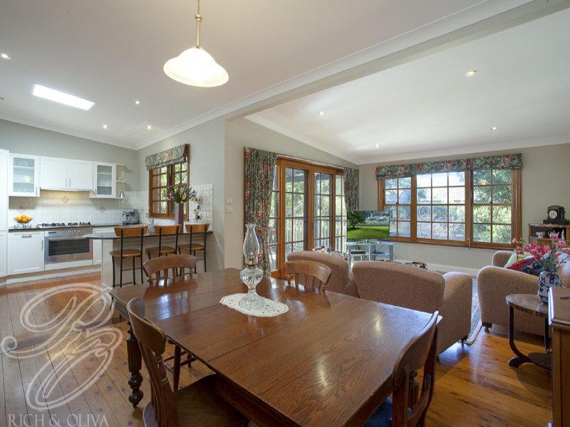 36 Claremont Rd., Burwood Heights, NSW 2136