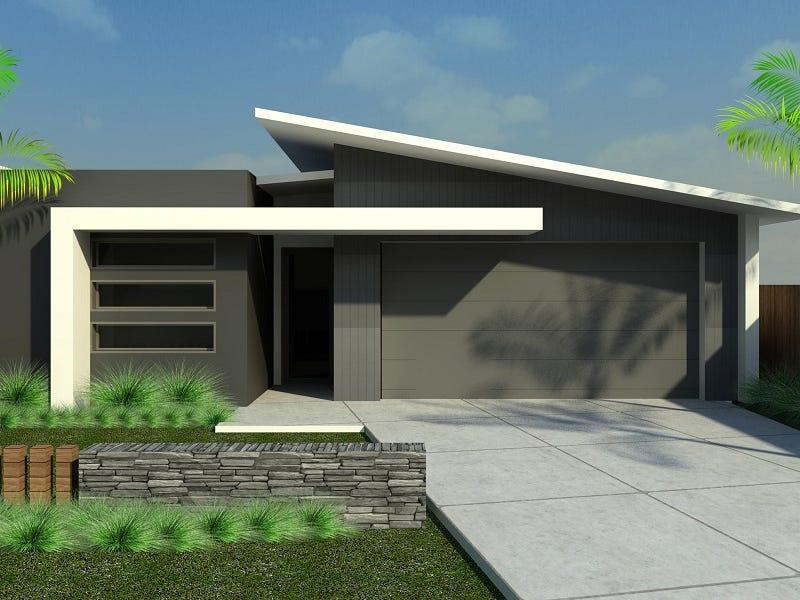 Lot 236 New Road, Palmview, Qld 4553