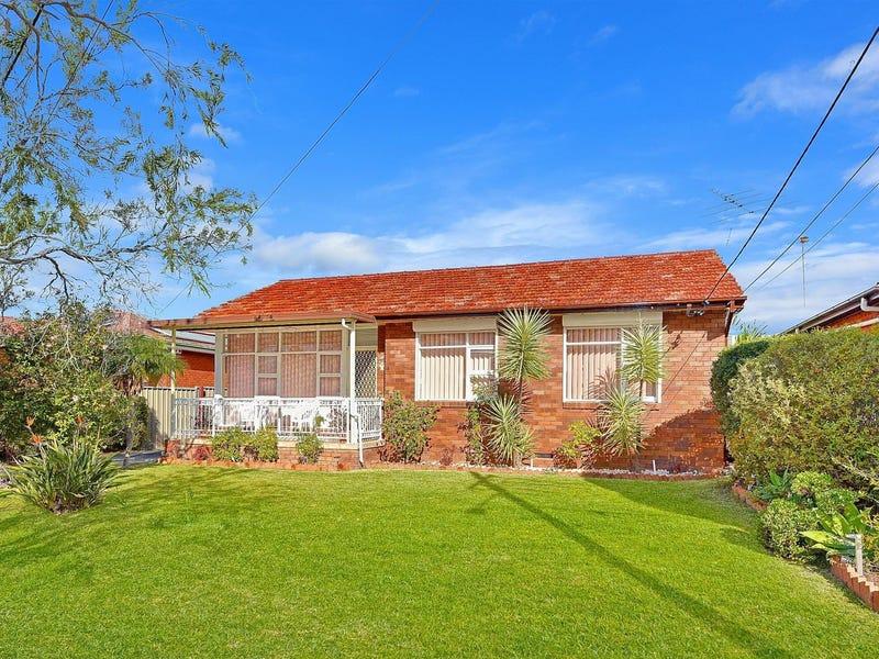 4 Frazer Place, Birrong, NSW 2143
