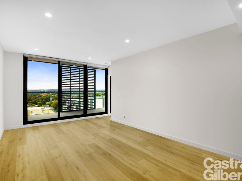 405/9 Red Hill Terrace, Doncaster East, Vic 3109