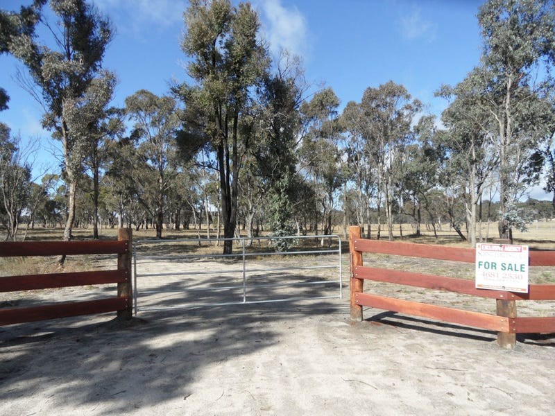 Lot 10 Greaney Road, Greenlands, Qld 4380