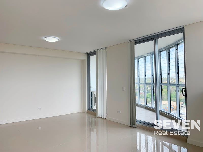 823/301 Old Northern Road, Castle Hill, NSW 2154