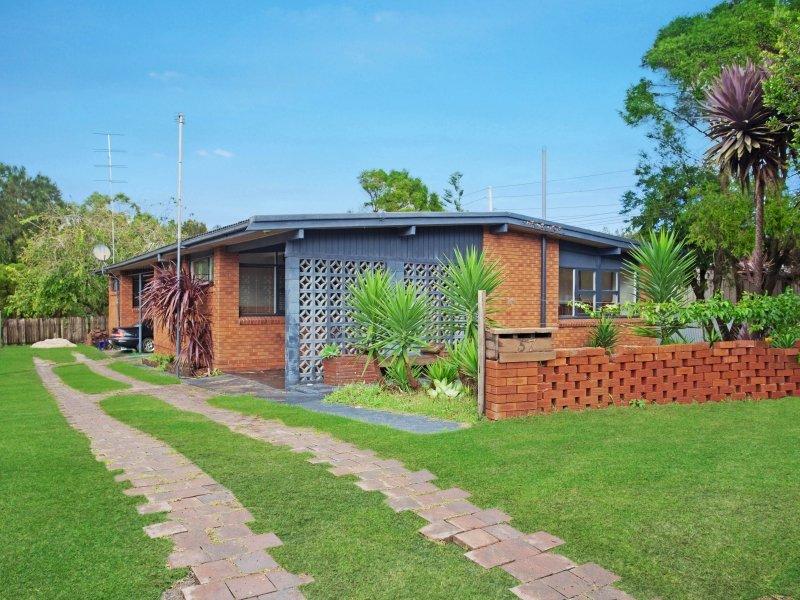 57 Edgar Street, Towradgi, NSW 2518