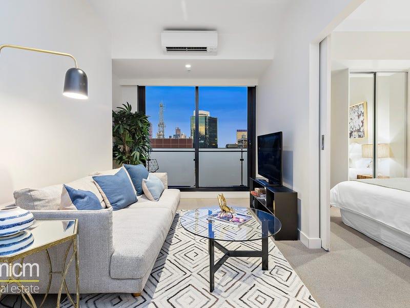 1720/199 William Street, Melbourne, Vic 3000
