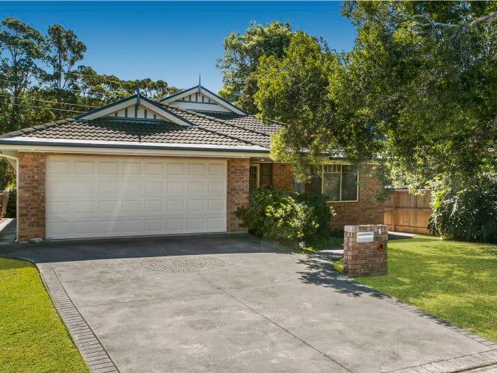 5 Dalpura Street, Cromer, NSW 2099