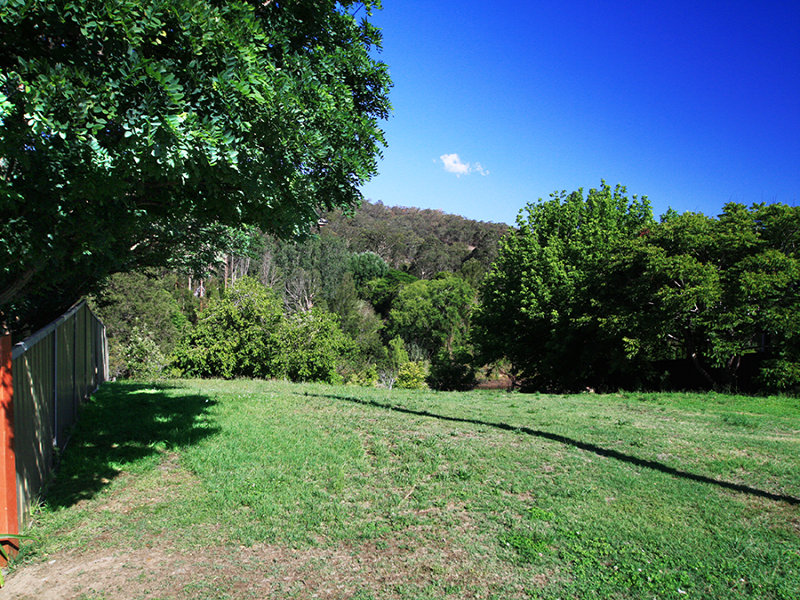 Address available on request, Paterson, NSW 2421