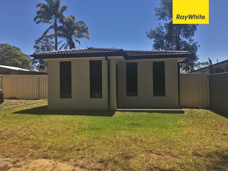 35a Dandenong Street, Ruse, NSW 2560