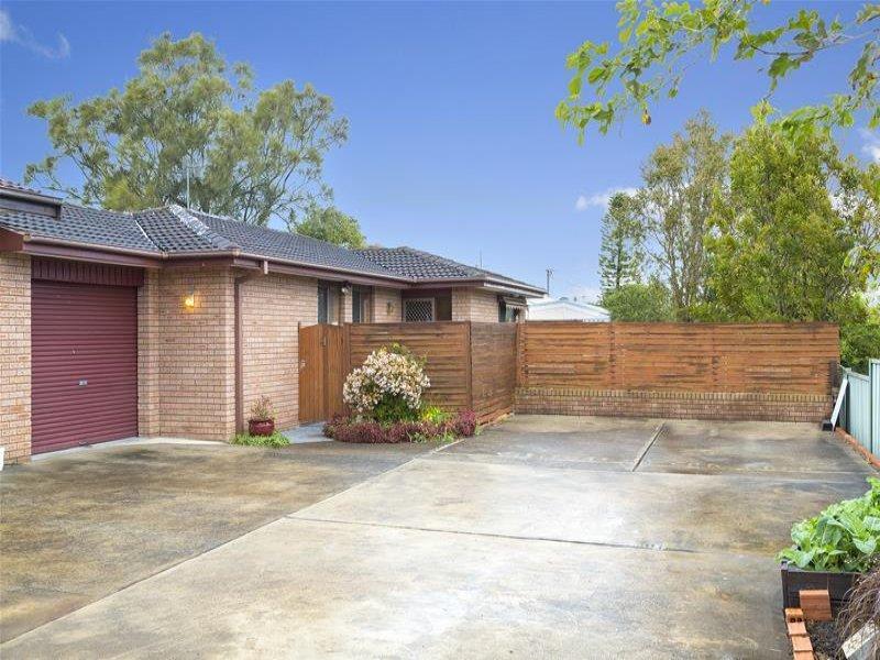 2/31 Toowoon Bay Road, Long Jetty, NSW 2261