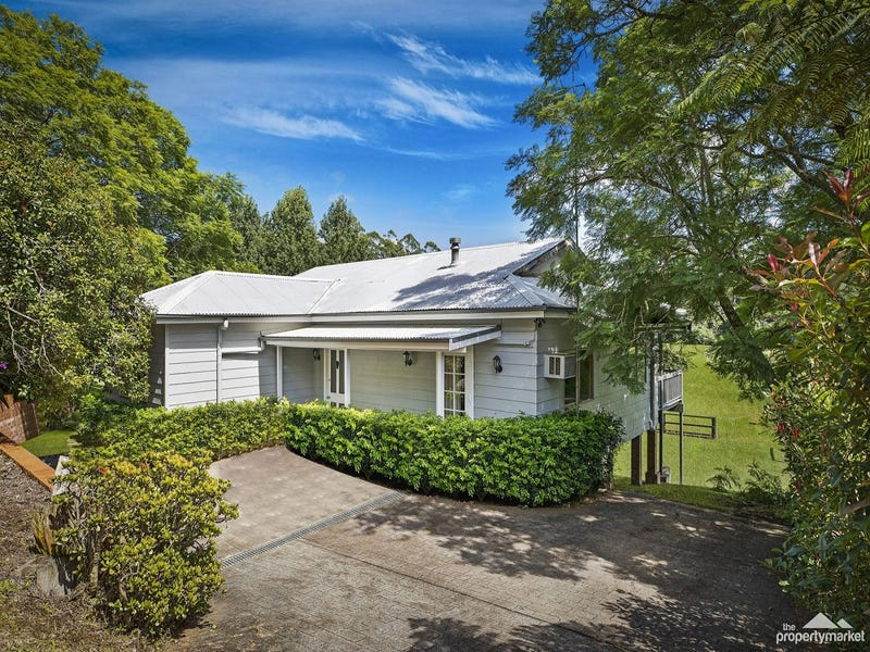 1862 Yarramalong Road, Yarramalong, NSW 2259
