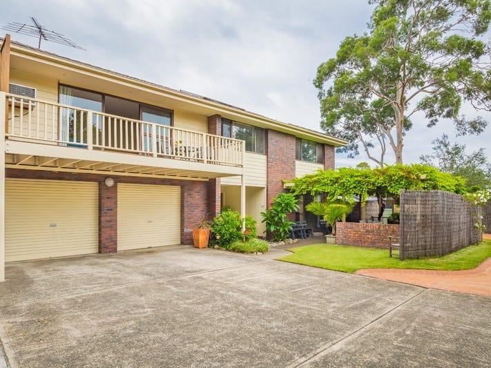 21B Linden Street, Sutherland, NSW 2232