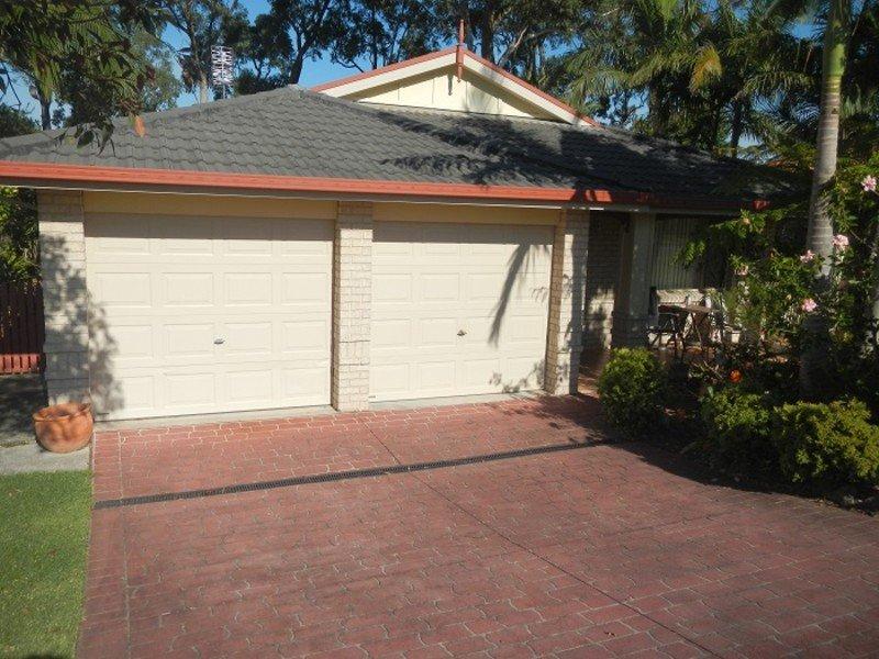 137 Kindlebark Drive, Medowie, NSW 2318