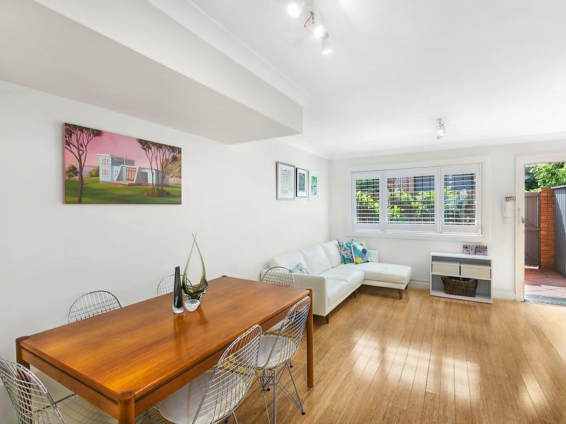 4/9 Boronia Street, Redfern, NSW 2016