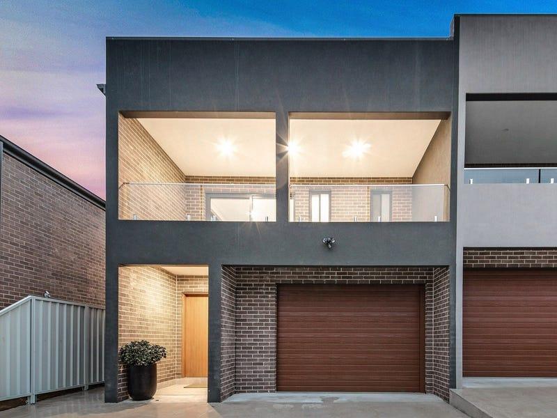 83B Knox Street, Belmore, NSW 2192