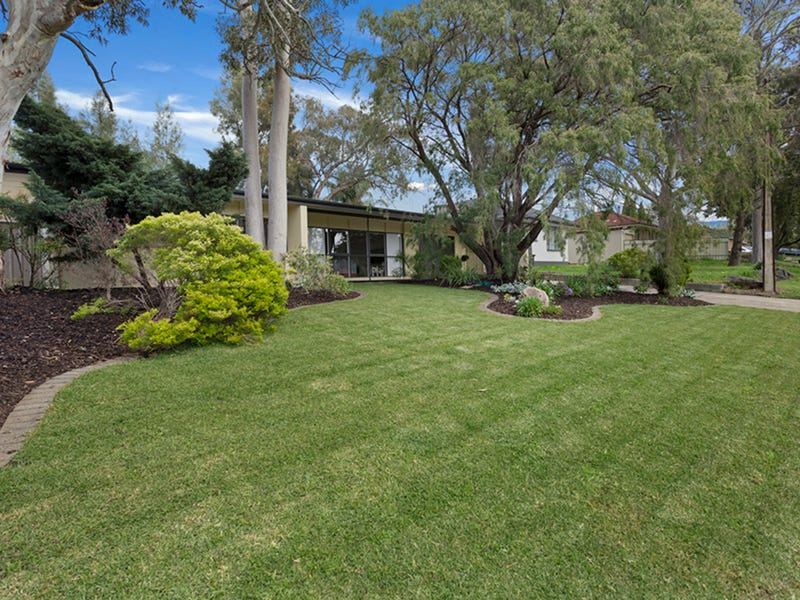 17 Lema Avenue, Fairview Park, SA 5126