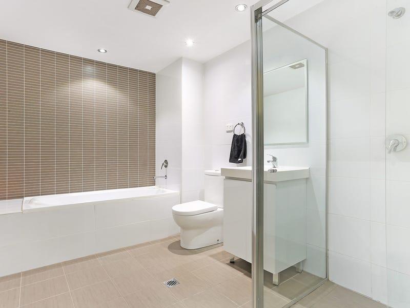 6110/42-44 Pemberton Street, Botany, NSW 2019