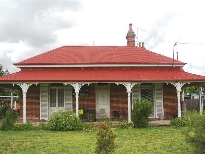3/37 Park Street, Uralla, NSW 2358