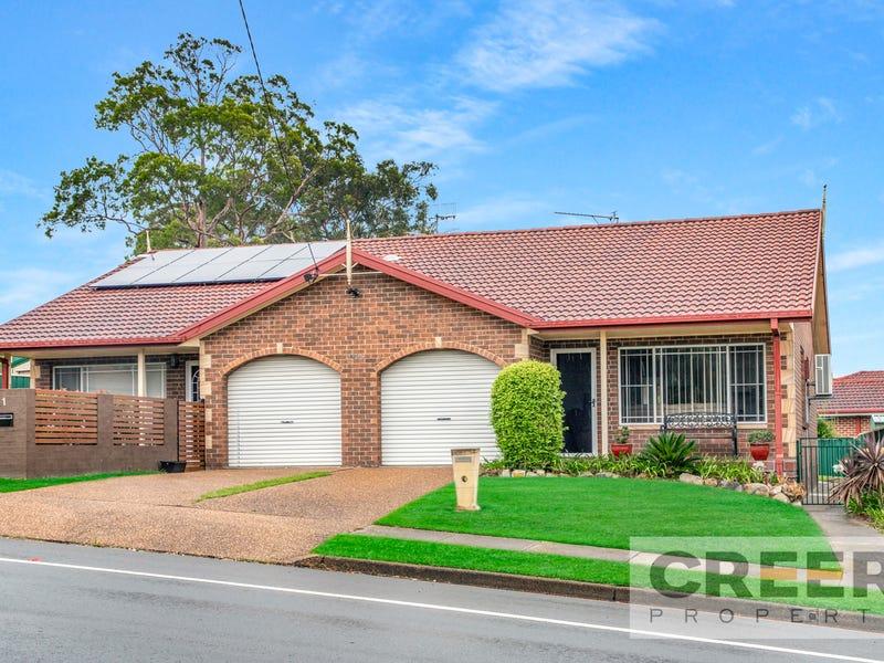 2/139 Floraville Road, Floraville, NSW 2280