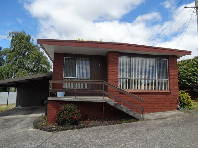 1/35 Old Surrey Road, Havenview, Tas 7320