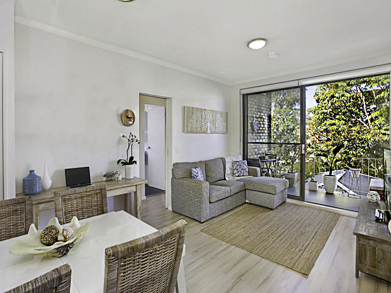 24/46 The Crescent, Dee Why, NSW 2099