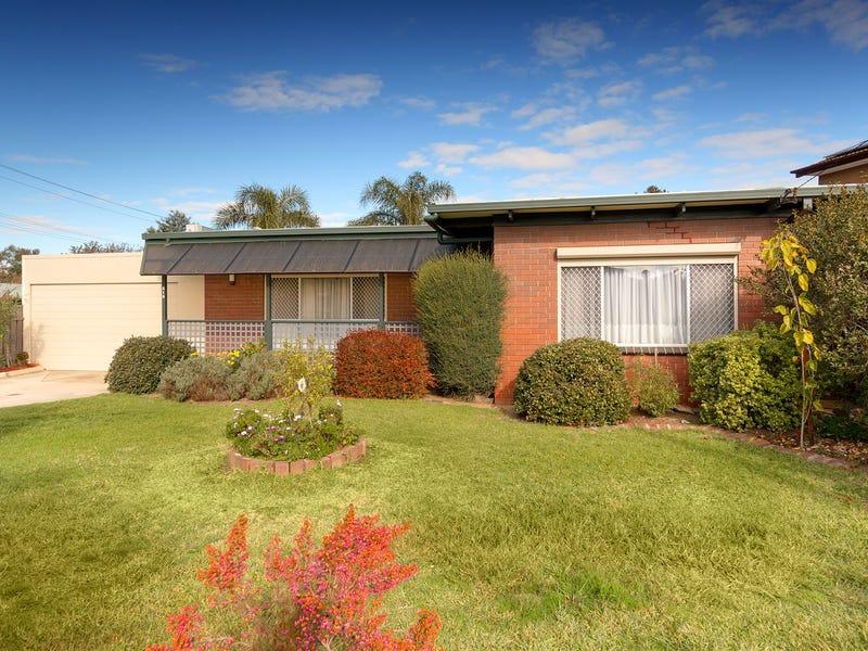315 Balston Street, Lavington, NSW 2641