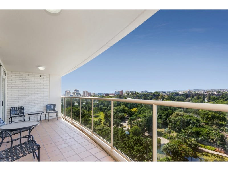 1004/132 Alice Street, Brisbane City, Qld 4000
