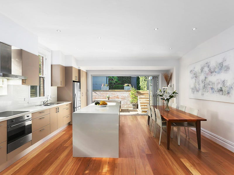 89 King Street, Randwick, NSW 2031