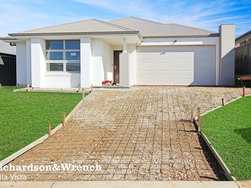 20 Oberon Street, Riverstone, NSW 2765