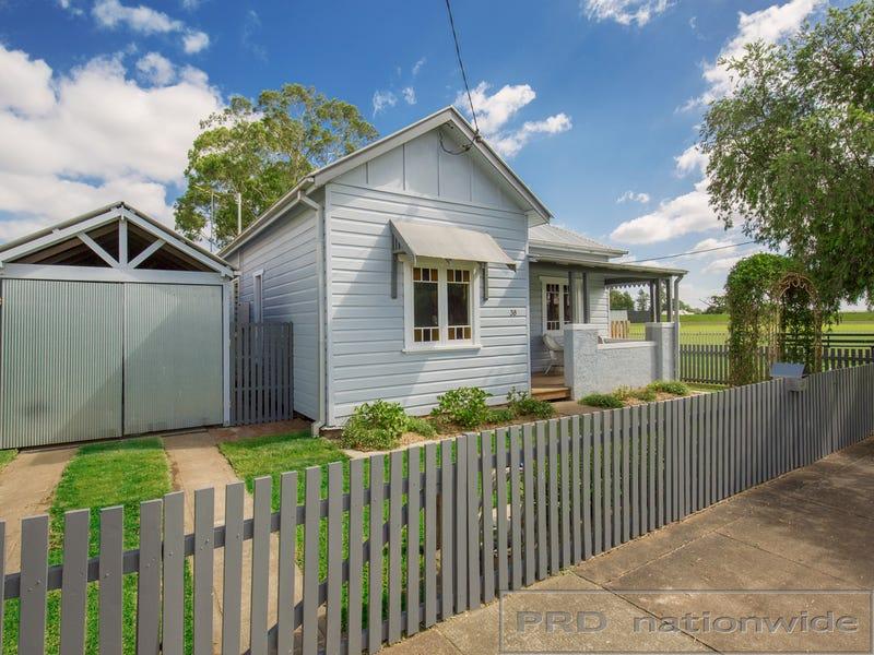 38 Nillo Street, Lorn, NSW 2320