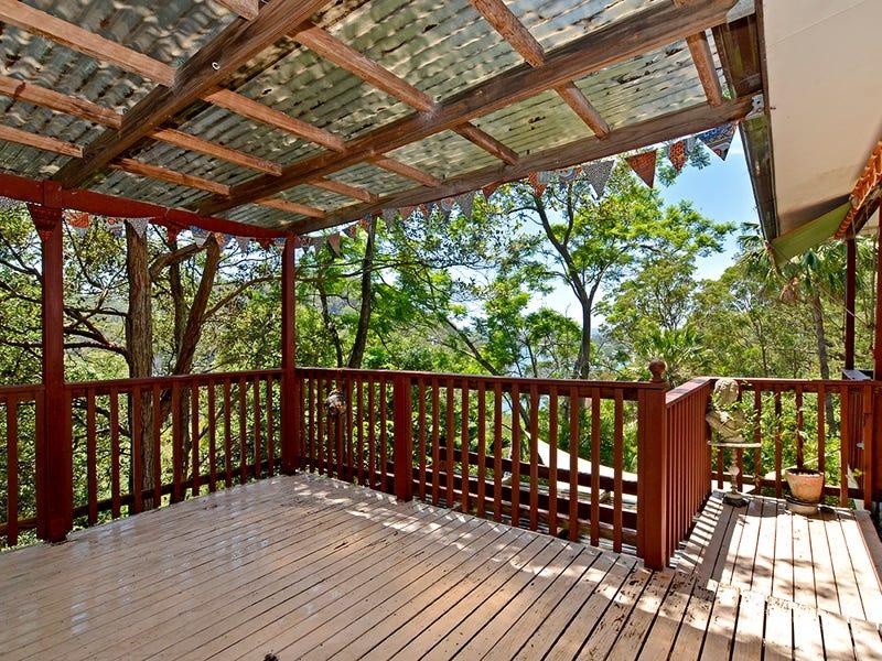 46 Horsfield Road, Horsfield Bay, NSW 2256