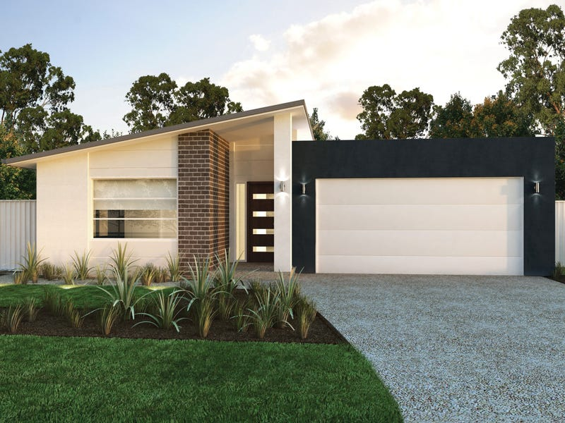 Lot 24/26 Bourke Crescent, Nudgee, Qld 4014