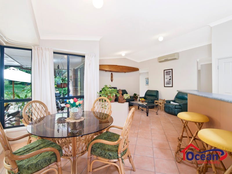3 St Kitts Way, Bonny Hills
