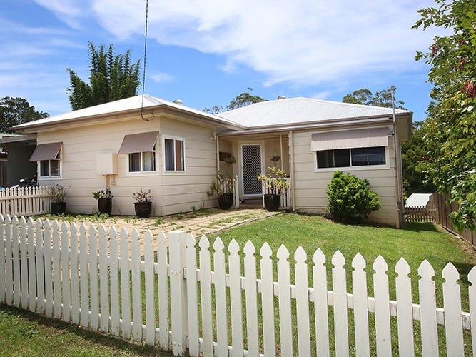 34 Gale Street, Coramba, NSW 2450