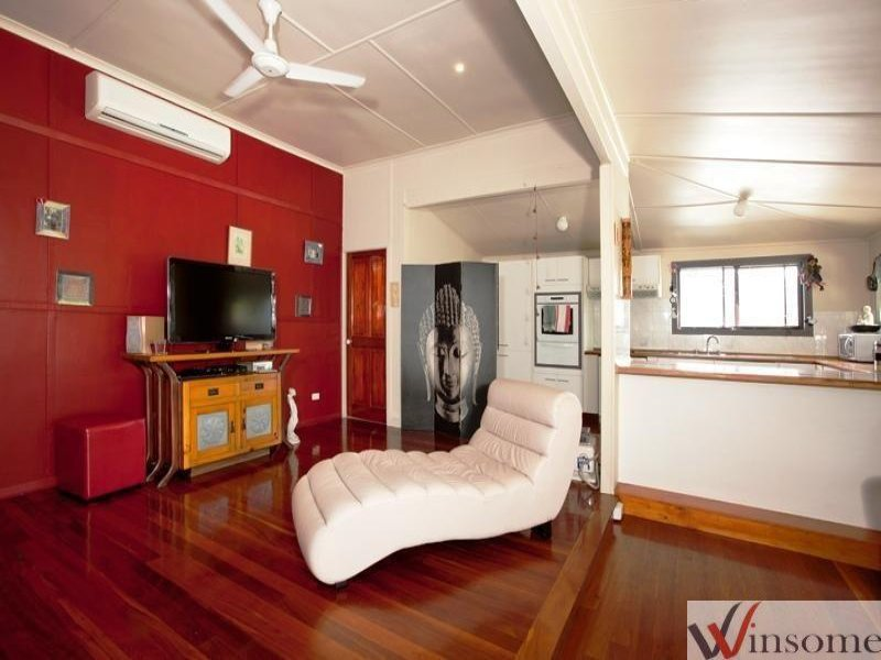 70 Station Street, Eungai Rail, NSW 2441