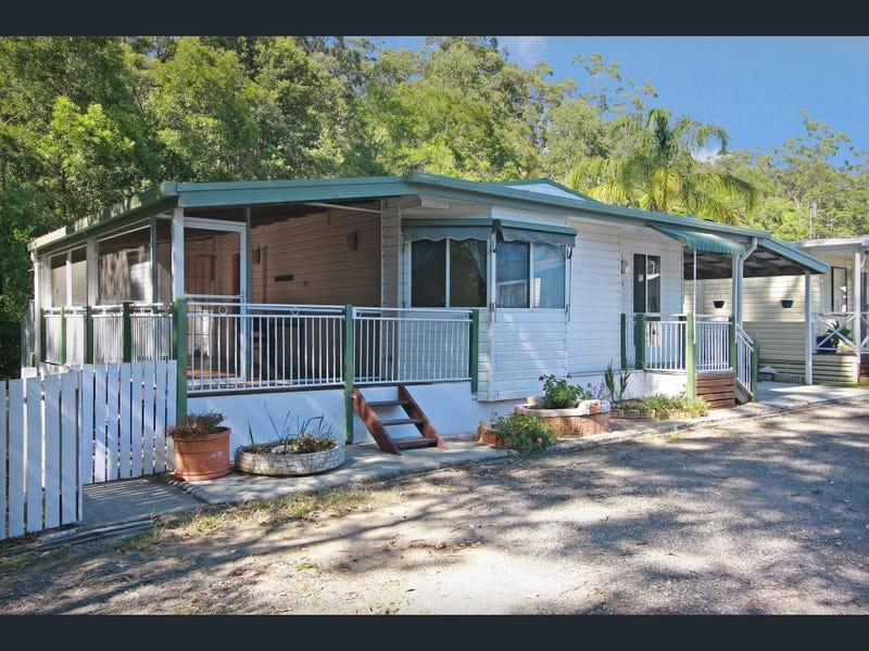 25/230 High Street, Wauchope, NSW 2446