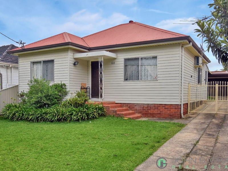 68 Woods Road, Sefton, NSW 2162