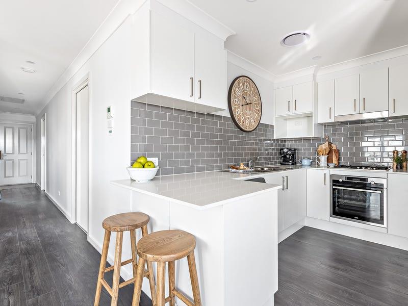 23 Wattlebird Crescent, Elermore Vale, NSW 2287